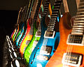 Paul Reed Smith 4 - 2014 NAMM Show.jpg