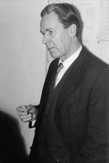 Paul Lorenzen German mathematician and philosopher