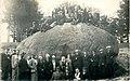 Pavasaris members at Puntukas.jpeg