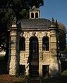 Pavillon de l'ancien parc du Douai de Graville.jpg