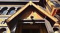 Pavillon de la Suède et de la Norvège, Courbevoie - Detail 009.jpg
