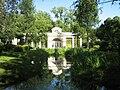 Pavlovsk park1020.jpg