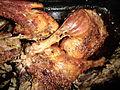 Pečená kachna.JPG