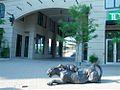 PeaceableKingdom-Dean-Leopard-kid-sloths-courtyard.jpg