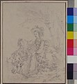 Peasant Girl Riding an Ox with Companions MET 53.522.36.jpg