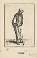Peasant with Hands Behind his Back MET DP821843.jpg