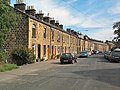 Peel's Crescent, Otley - geograph.org.uk - 55979.jpg