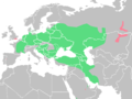 Pelophylax ridibundus map.png