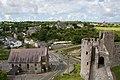 Pembroke Castle (15803978337).jpg