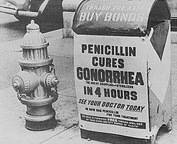 antibiótico de primera elección para la prostatitis