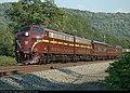 Pennsylvania Railroad and Horseshoe curve - panoramio (5).jpg