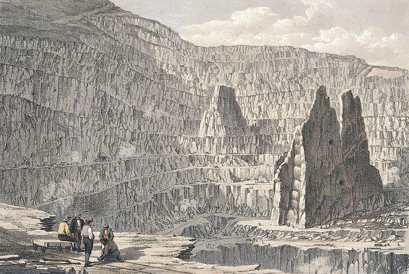 Penrhyn Slate Quarries, near Bangor.jpeg