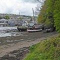 Penryn River (33812274738).jpg