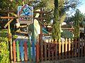 Pensacola Dinosaur Adventure Land09.jpg