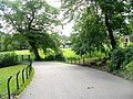 Peoples Park - viewed from Hopwood Lane - geograph.org.uk - 868177.jpg
