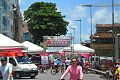 Pequeno Bairro - Recife.jpg