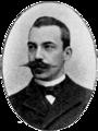 Per Frans Gustaf Hermansson - from Svenskt Porträttgalleri XX.png