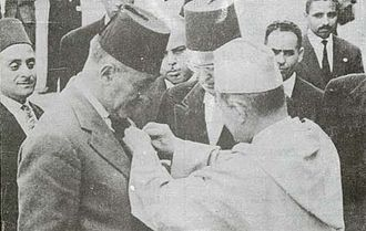 Raja Casablanca - Père Jégo : the manager, the men and the legend of Raja