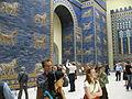 Pergamon Museum Berlin 2007096.jpg