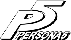 Persona 5 logo.png