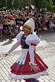Personnage Disney - Pinocchio - 20150805 17h46 (11020).jpg