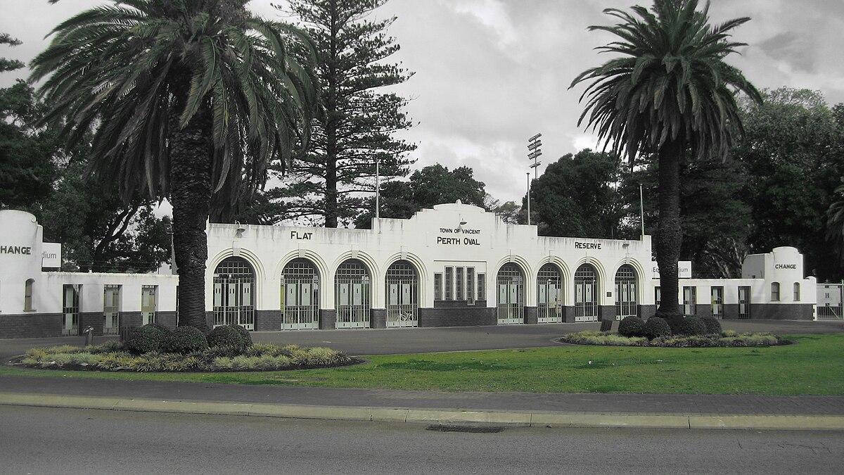 siti di incontri Perth WA Zoosk sito di incontri gratuito