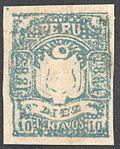 Peru 1883 10c blue.jpg