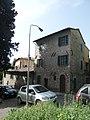 Perugia, Italy - panoramio (116).jpg