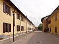 Peschiera Borromeo - località Foramagno - vista.jpg