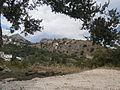 Pescosansonesco - Scorci dell'antico paese abbandonato(2).JPG