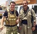 Peshmerga & PKK (19218487983).jpg