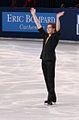 Peter Libers 2010 Trophée Eric Bompard.JPG