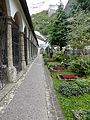Petersfriedhof Salzburg (04).jpg