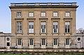 Petit Trianon - Façade est.jpg