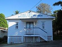 Petrie Pine Rivers CWA.jpg