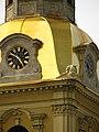 Petropavlovskiy cathedral 04.JPG