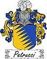Petrucci Coat of Arms.jpg