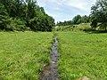 Peyrissac ruisseau Bernard.jpg