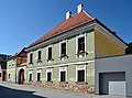 Pfarrhof Getzersdorf.jpg