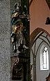 Pfarrkirche Kuchl 03.jpg
