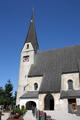 Pfarrkirche St Georgen am Fillmannsbach.png