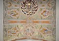 Pfarrkirche hl. Rupert 12, Lend.jpg