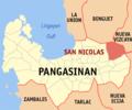 Ph locator pangasinan san nicolas.png