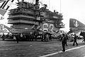 Phantom FG1 892 NAS on USS Independence (CVA-62) 1971.jpg
