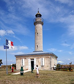 Phare de Richard.JPG