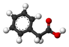 Phenylacetic-acid-3D-balls-B.png