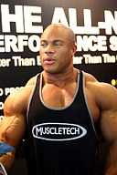 Phil Heath.JPG