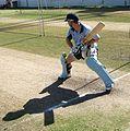 Phil Hughes batting 6.jpg