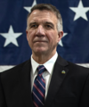 Phil Scott 2019.png
