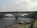 Phila Strawberry Mansion Bridge01.png